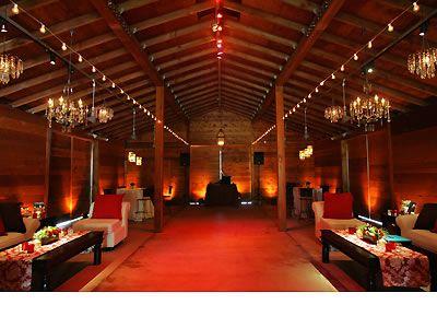 Cornerstone Gardens Weddings In Sonoma Wine Country Wedding Location 95476