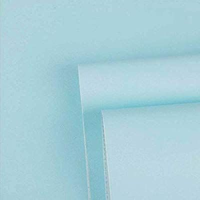 Teal Peel and Stick Wallpaper Teal Wallpaper Decorative