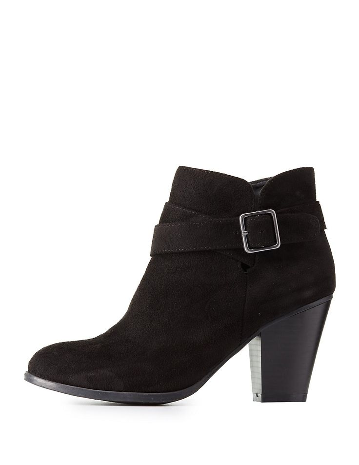 Meaven, Botas Chelsea para Mujer, Negro (Black Leather), 37 EU Aldo