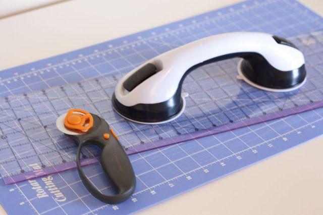 sewing basics:: the essentials