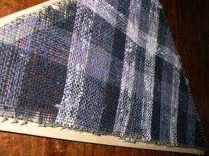 tri loom weaving instructions
