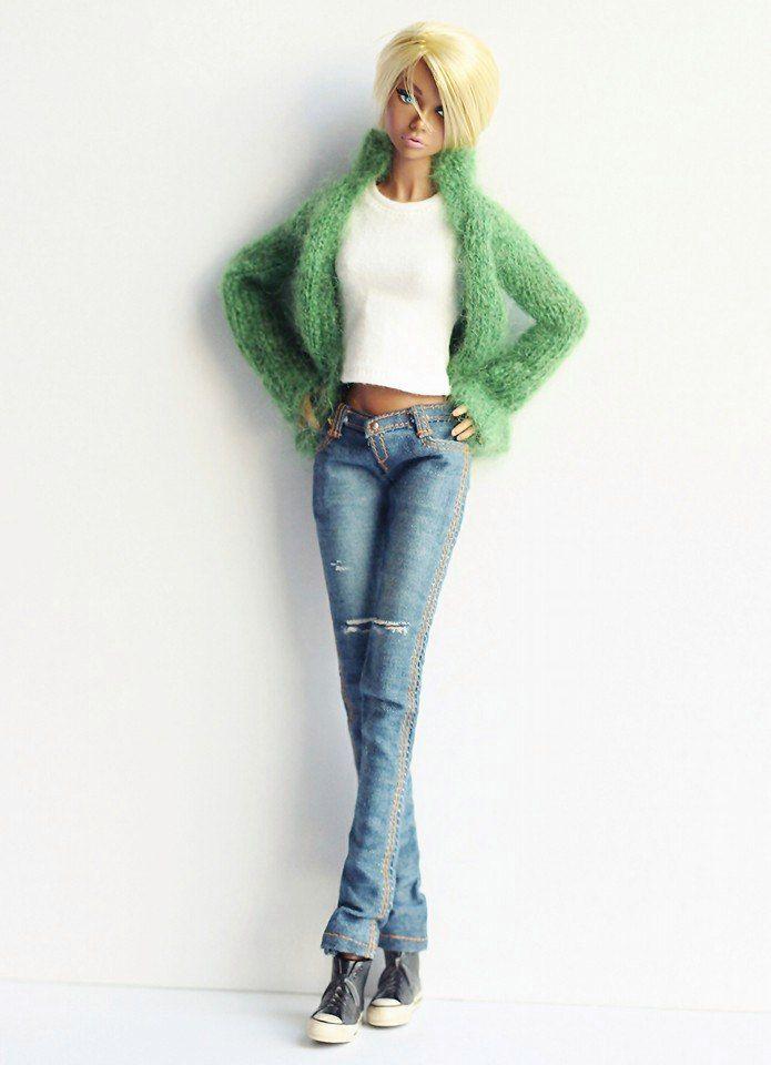 2206 Best Barbies Pantalon Short Etc Images On Pinterest