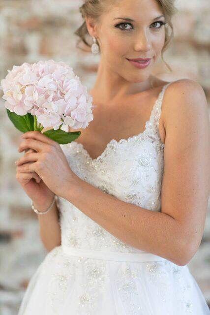 8 best Bridal Boutique Pretoria images on Pinterest | Pretoria ...