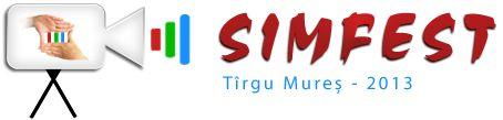 """REEA lansează la SIMFEST 2013 iBook-ul """"Prima mea carte interactivă despre insecte"""" Simfest"""
