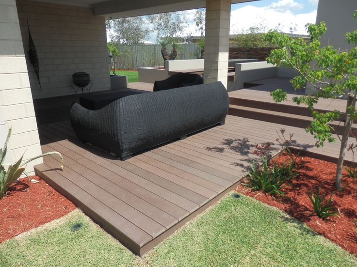 Landscaping Ties At Lowes : Best ideas about railroad ties for sale on deck pool