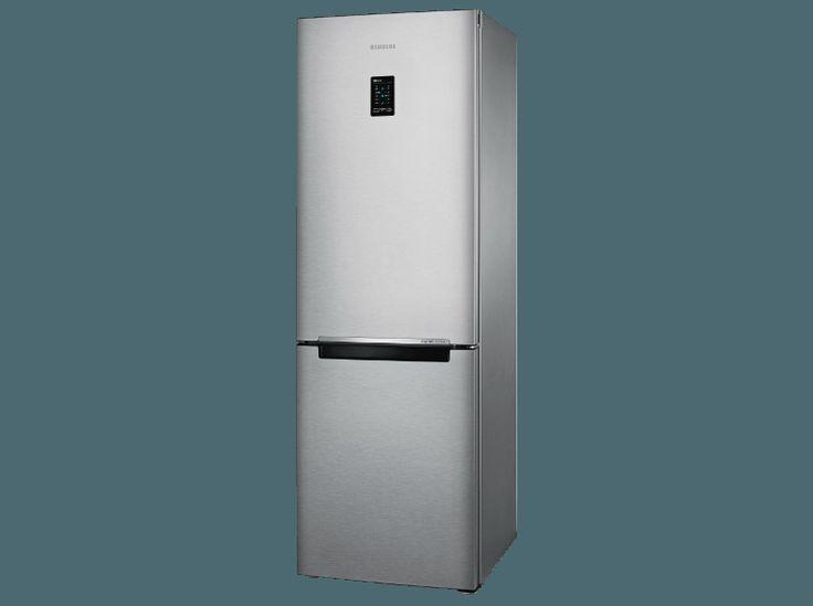 429 Euro 39dB no frost SAMSUNG RB31FERNDSA/EF Vrijstaande koelkasten bestel online bij Media Markt