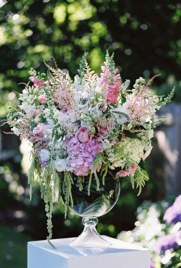 Vintage-Garden-Party_35   Weddingbells.ca