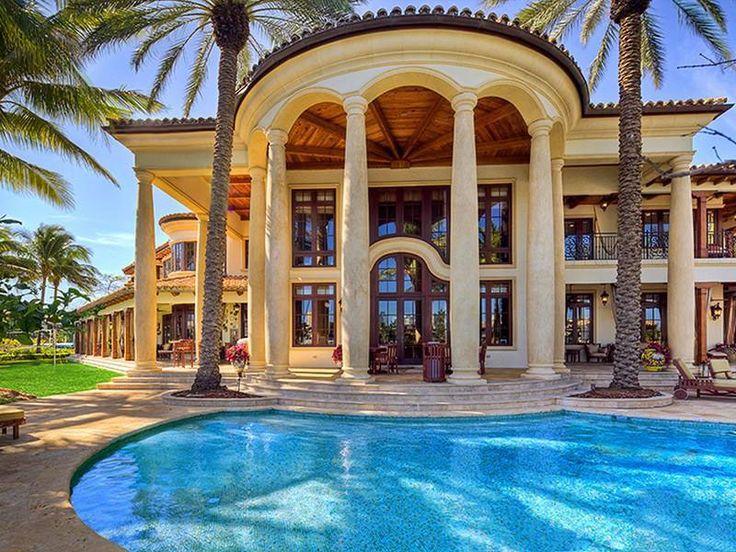 250 Best Dream Homes Images On Pinterest Dream Houses