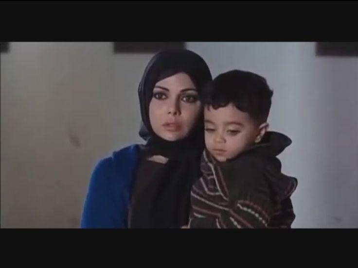 Вахид Аюбов - моя струна дудук  Dokkan Shehata хайфа вахби دكان شحاته