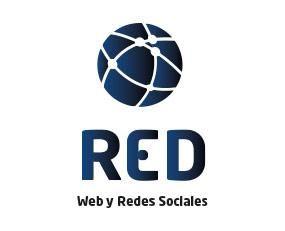 Redes Sociales del Ayuntamiento de Alicante | Ayuntamiento de #Alicante #SAICAlicante #alicantemasfacil