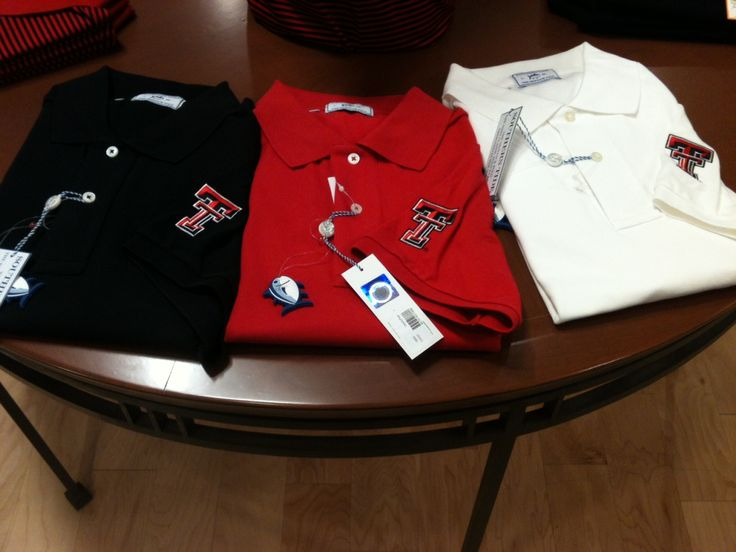 56 Best Images About Red Raider Men On Pinterest