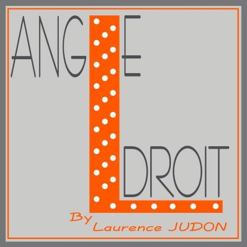 Logo_angledroit
