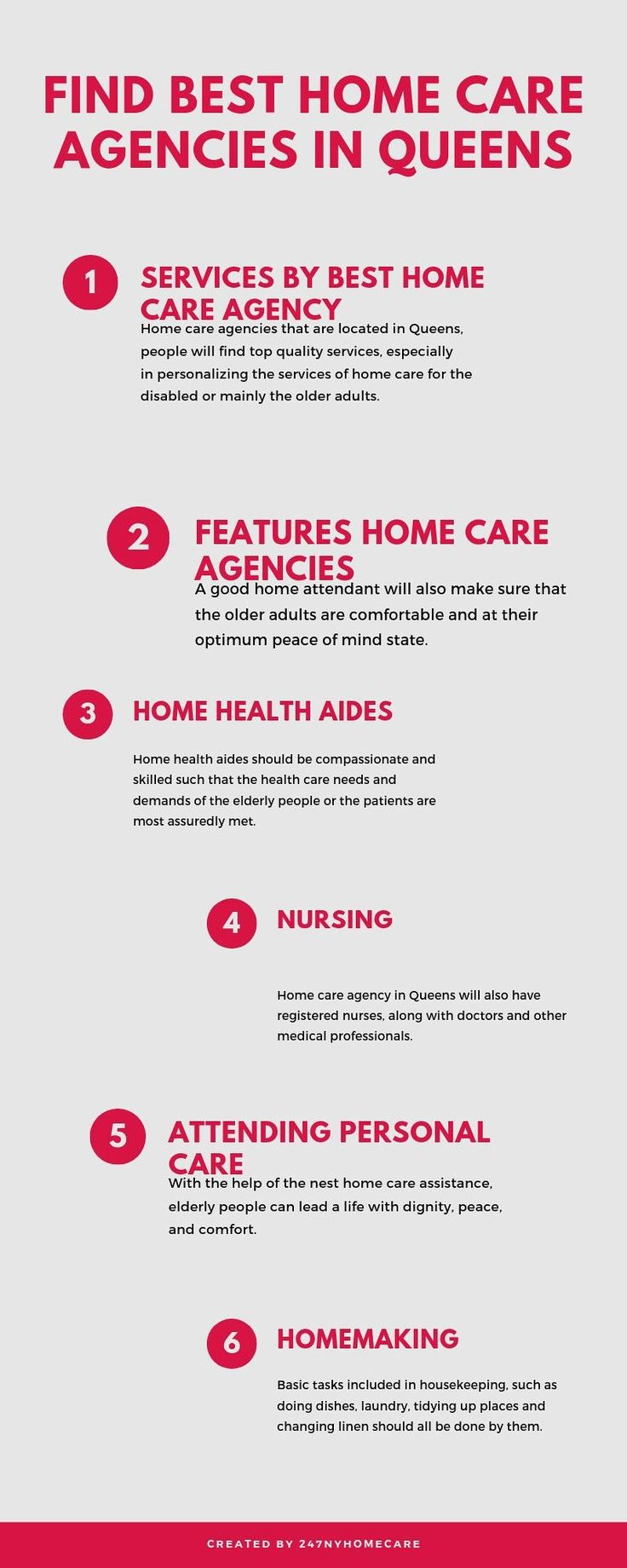 Find best home care agencies in queens 1000 home care