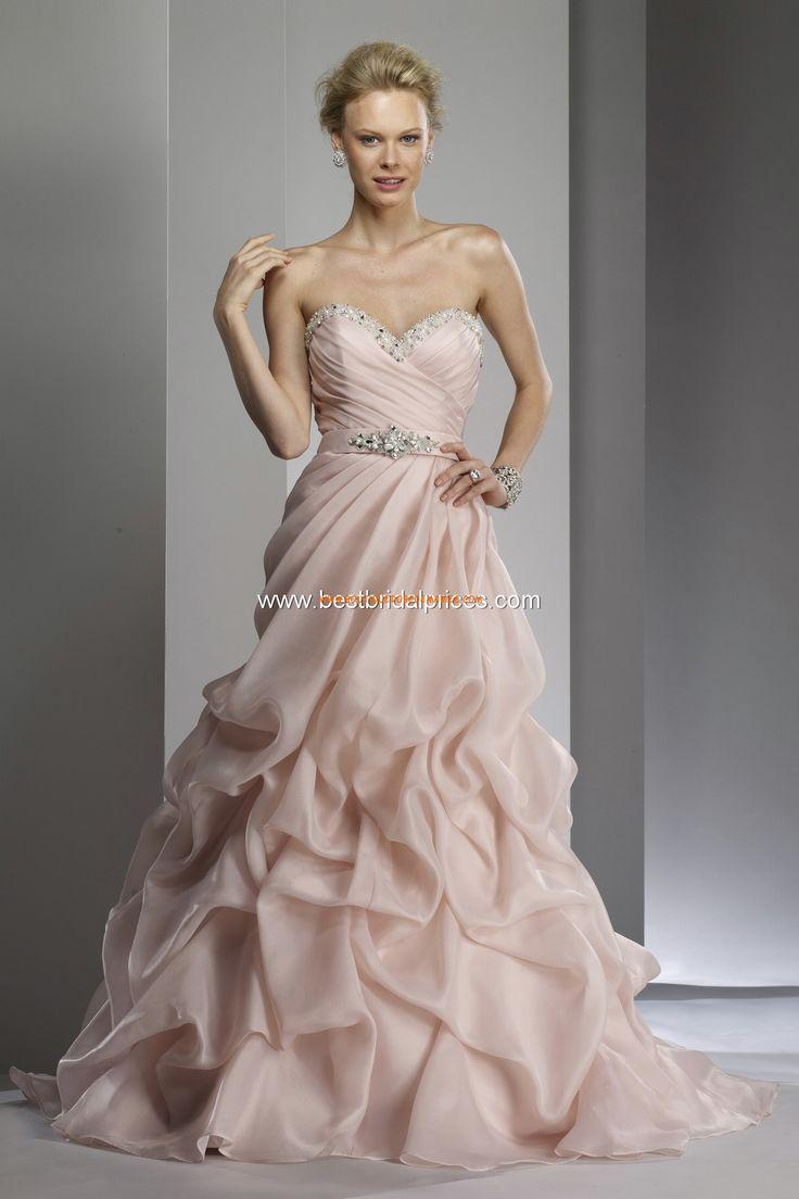 148 besten Robe de mariage Matinique Bilder auf Pinterest ...