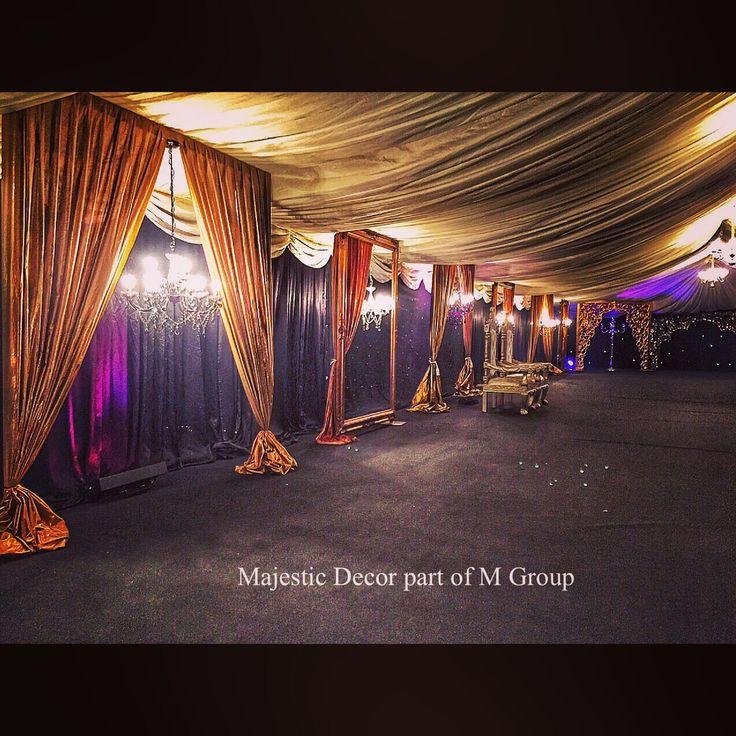 www.MajesticEventsandDecor.com  07983961574 / 07961772580  #MakingMemoriesTeam #Majestic  #AsianWedding #Weddingstage #Mandap #WeddingDecor #WeddingHour #Bride #Asiana #Shaadi #Mehendi #Love #Swag #SettingTheTrend