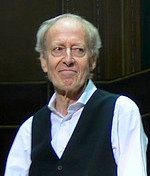 John Barry composed the scores of 12 Bond films between 1962 and 1987.