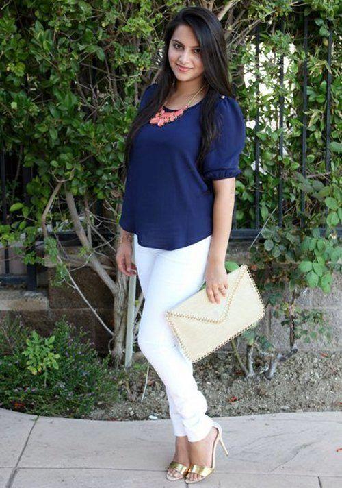 Летние блузки (99 фото): с коротким рукавом, из шифона, модели и фасоны, модные тенденции 2017, стильные и легкие блузки