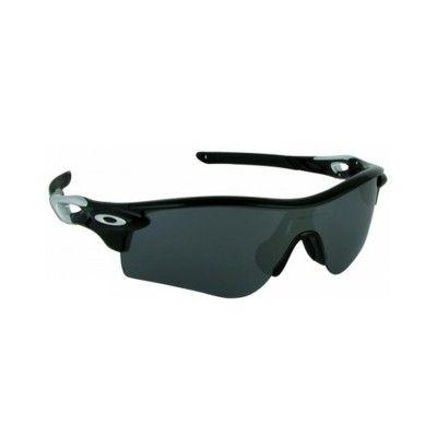 Oakley Radarlock Path Mens Sunglasses - #oakley #saddleupwithjesus #shades