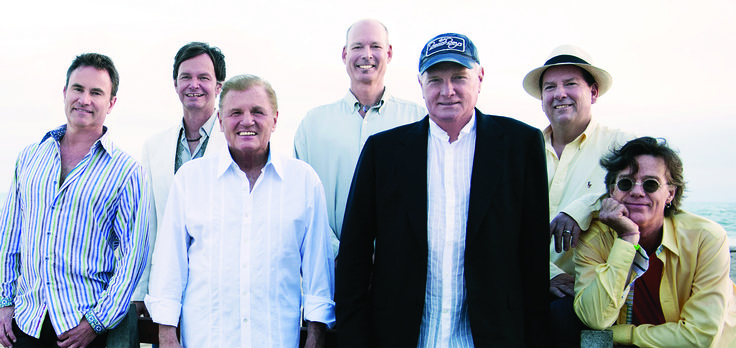 Looking for some 'Good Vibrations'?!? Come visit us on Thursday June 25th at the Sonoma-Marin Fair to see the world famous Beach Boys!