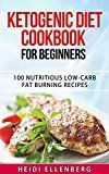 Free Kindle Book -   Ketogenic Diet Cookbook For Beginners: (Ketogenic Beginners Cookbook, Recipes for Weight Loss, Low-Carb High-Fat, Ketosis Magic) Check more at http://www.free-kindle-books-4u.com/cookbooks-food-winefree-ketogenic-diet-cookbook-for-beginners-ketogenic-beginners-cookbook-recipes-for-weight-loss-low-carb-high-fat-ketosis-magic/
