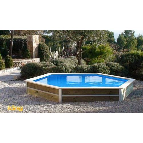 1000 id es sur le th me piscine ovale sur pinterest for Piscine hors sol 1000 euros