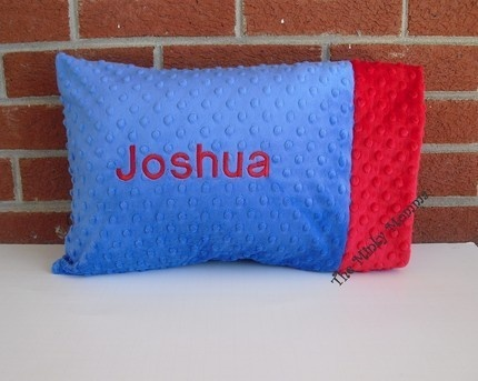 Diy Minky Pillowcase: 41 best Pillowcase images on Pinterest   Pillowcases  Sewing ideas    ,