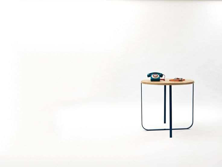 super-ette — design edition | produits — table «Gilda»