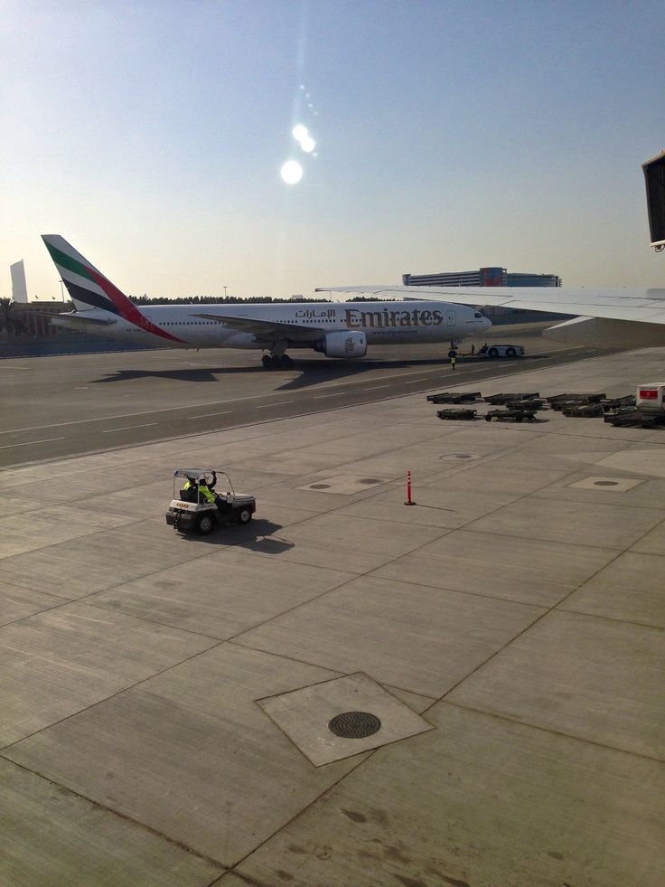 Dubai Airport (DXB) Thinking of visiting Dubai? GET THE BEST DEALS ON ACCOMMODATION IN DUBAI HERE Our hotel search engine…