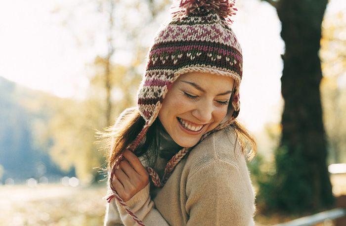 Gör slut med vinterdeppen och tänk positivt (21 saker att börja med direkt) - Veckorevyn