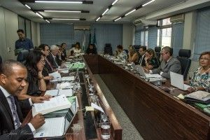 CONEXÃO BOMBEIRO : Plenária do Cofen reprova oito cursos de Enfermage...