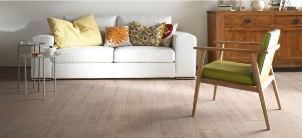 innovative-tiling-living-room-floor.jpg (600×275)