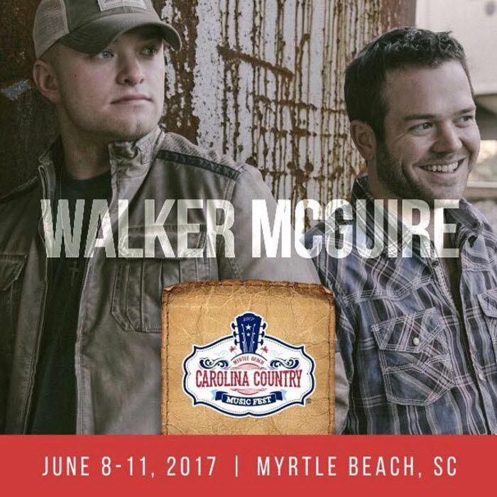 Myrtle Beach Sc Concerts June