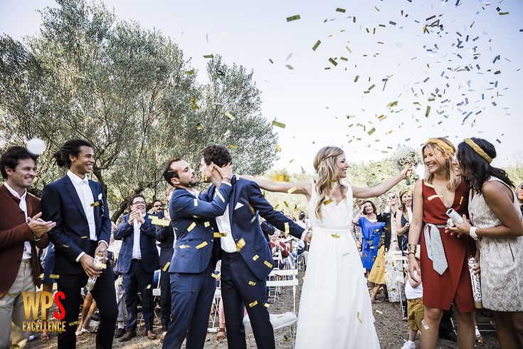 Karol R. Photographie - Blog - Récompenses - Excellence Awards Collection 22 - Wedding Photography Select - WPS - Mariage en Provence - France