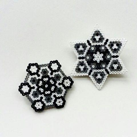 Designs hama beads by hobim_instanbul