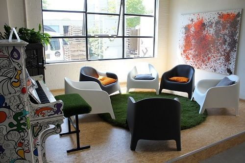 25 Best Ideas About Fake Grass Rug On Pinterest Kids Reading Areas Asian Outdoor Rugs And