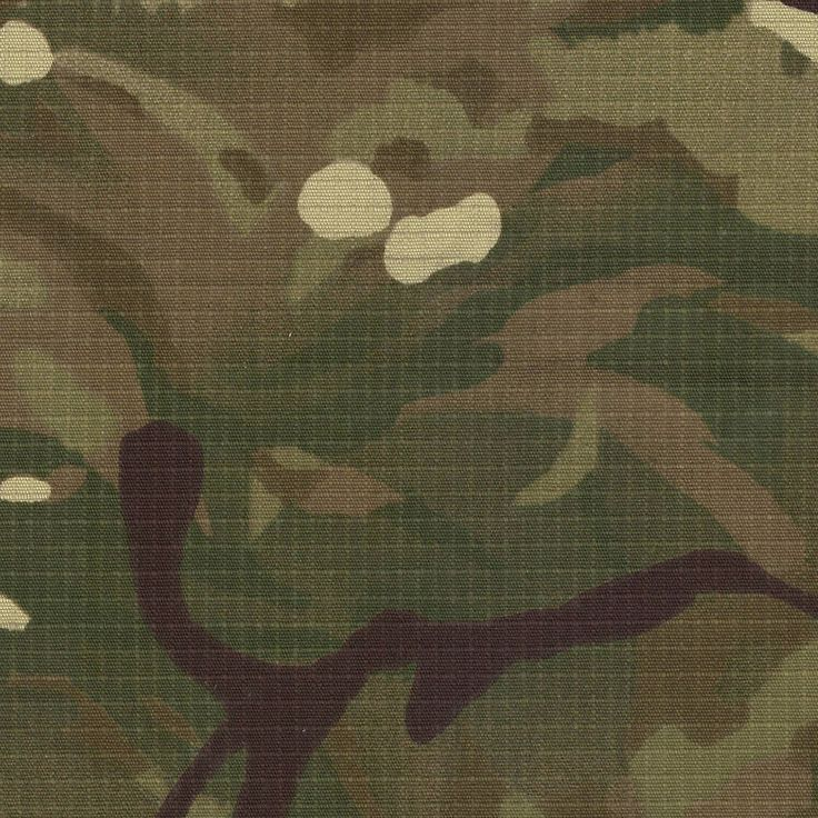 sneakers for cheap e4be6 f570b 9 best Camouflage texture images on Pinterest Military camo ...