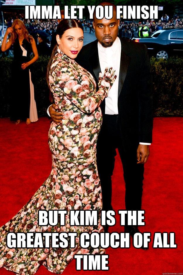 55 best images about Kanye must die! on Pinterest | Kanye ...