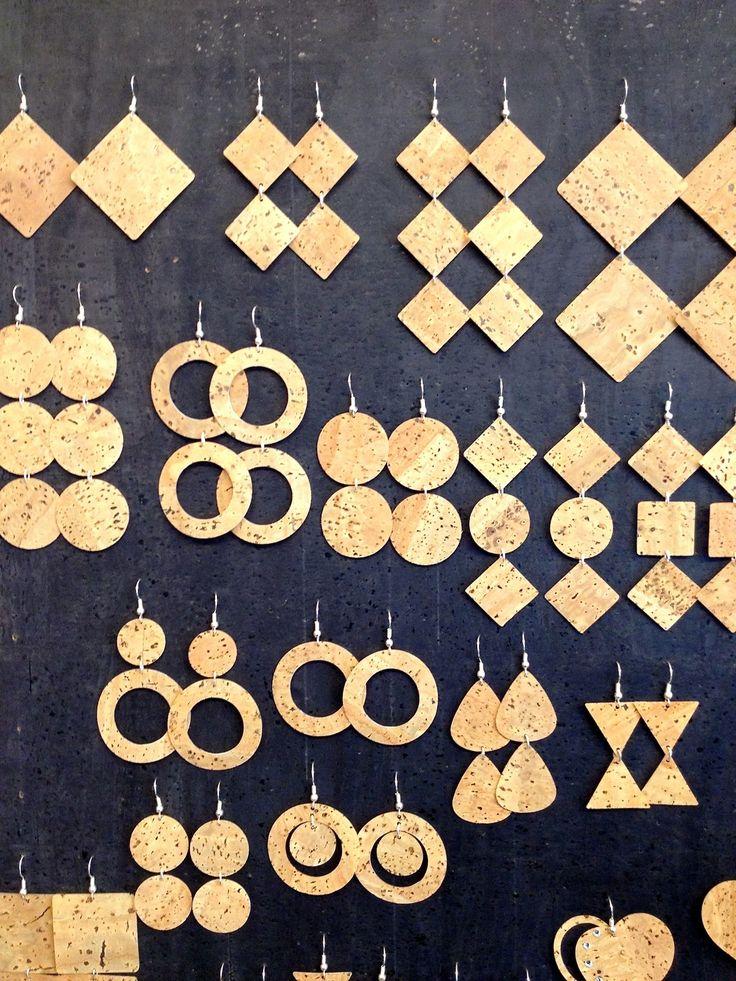 Best 25 wine cork jewelry ideas on pinterest cork for Cork craft