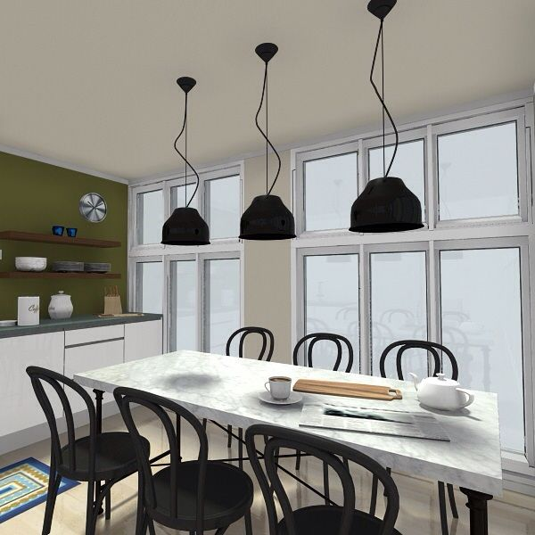 17 best roomsketcher online interior design software for Easy interior design software