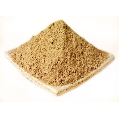 ginger powder #ginger #gingerpowder #powder