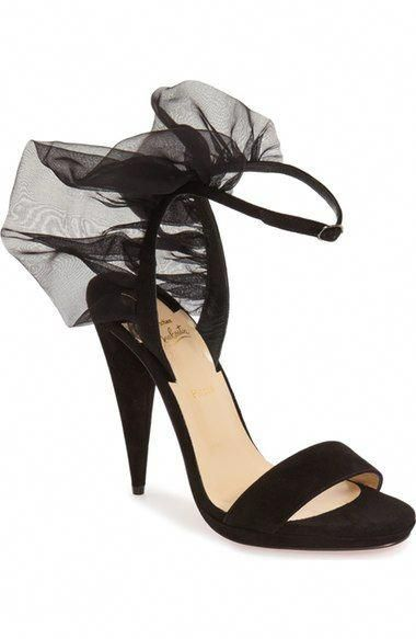 b08472b9355 Christian Louboutin  Jacqueline  Sandal available at  Nordstrom   ChristianLouboutin