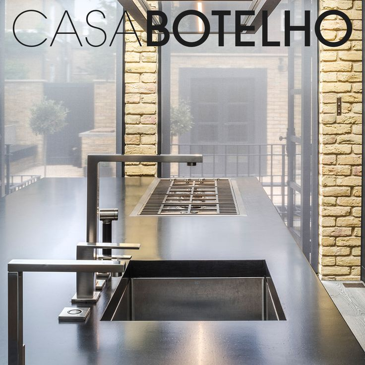 Bespoke Kitchen Furniture: 25+ Best Ideas About Bespoke Kitchens On Pinterest