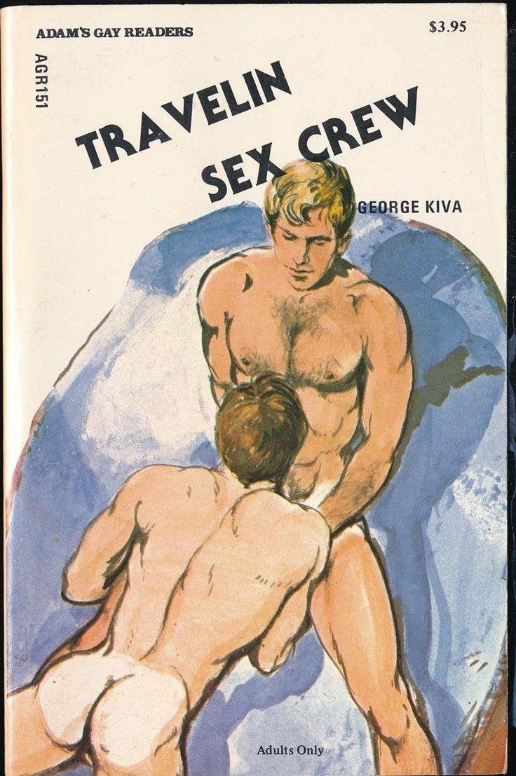 grinder gay finder