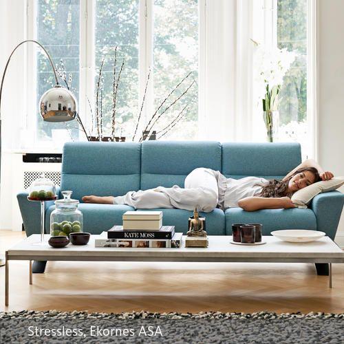 158 besten wohnzimmer bilder auf pinterest | altbau, sofas und wohnen, Wohnzimmer dekoo