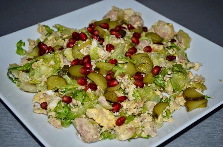 Tojás receptek reggelire, vacsorára (paleo reggeli és vacsora ötletek) ~ Éhezésmentes Karcsúság Szafival