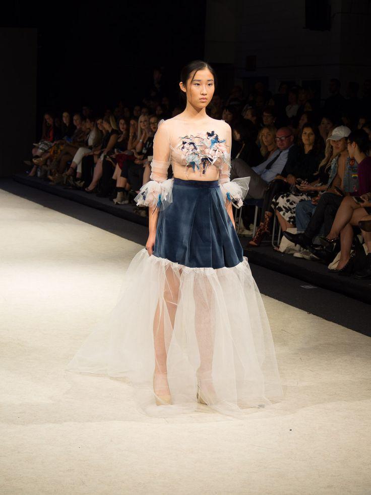 I've Got Sunshine ☀️ | Style and Travel Blogger - Nuska Couture VFW