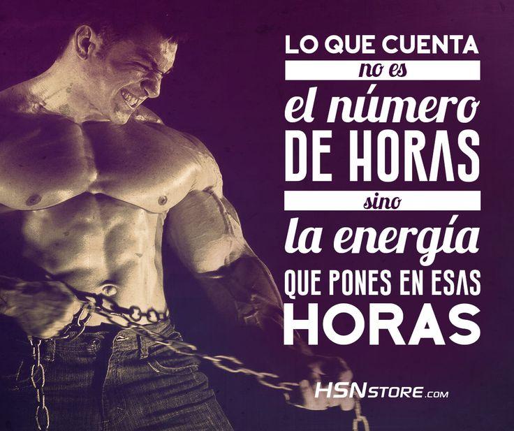 #fitness #motivation #gym #sport                                                                                                                                                     More