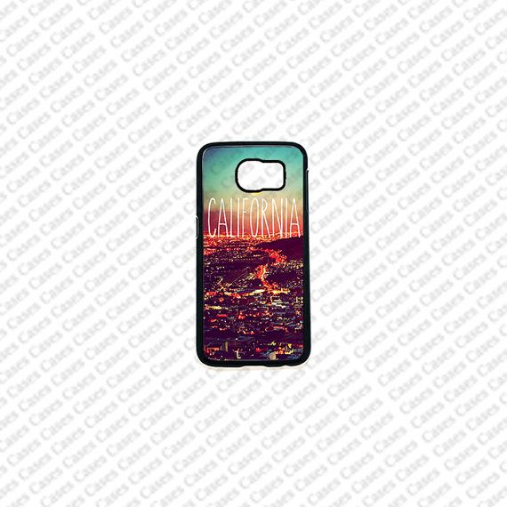 Hey, I found this really awesome Etsy listing at https://www.etsy.com/listing/229686972/samsung-galaxy-s6-case-samsung-galaxy-s6