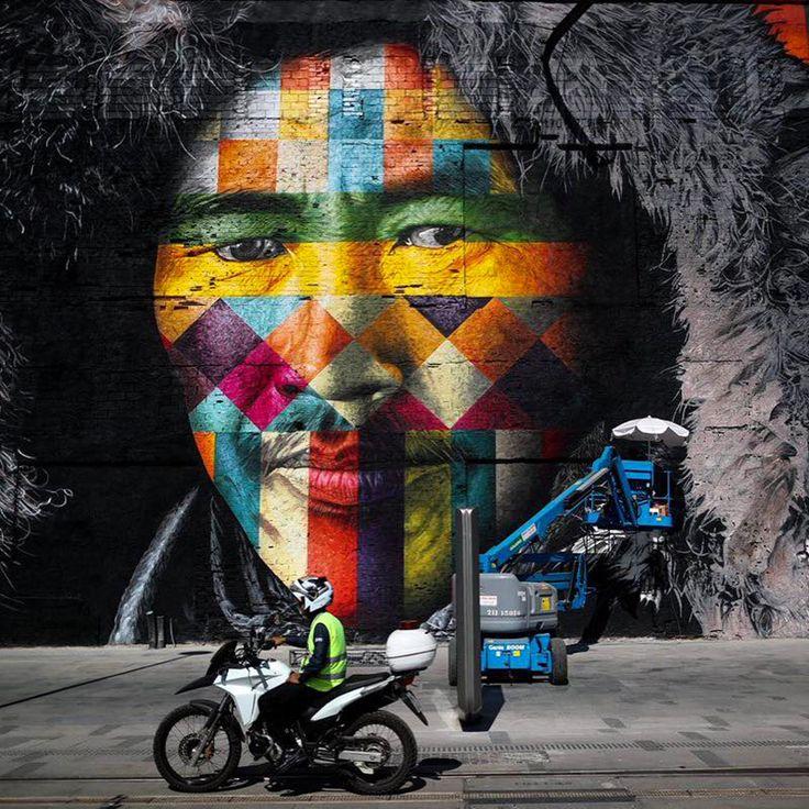 eduardo-kobra-world-largest-mural-rio-olympics-04