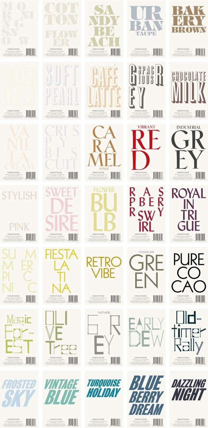 41 best styling kleur gamma zwolle images on pinterest - Kleur trend salon ...